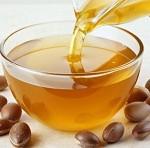 Olej arganowy - skład, właściwości i zastosowanie olejku arganowego