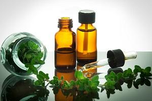 olejek z oregano zastosowanie