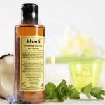 Olejek Alterra. Naturalne produkty królują na półkach