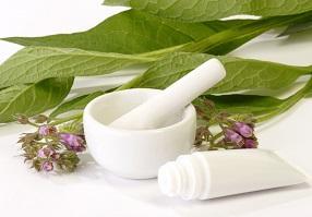 Kosmetyki organiczne. Obalamy mity