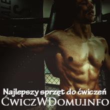 www.ĆwiczWDomu.info