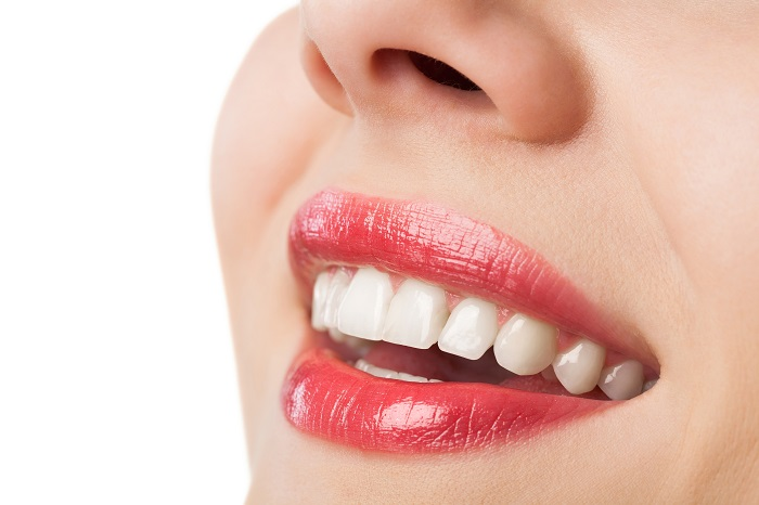 Jak wybrać odpowiedni aparat ortodontyczny?