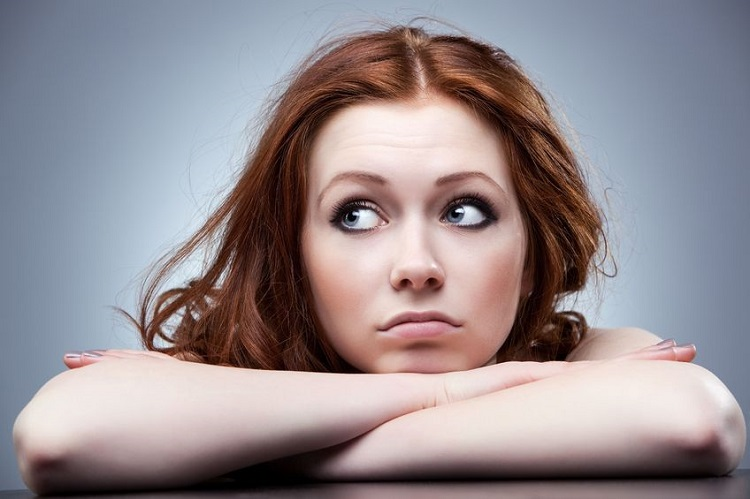 4 sposoby na poprawę samopoczucia