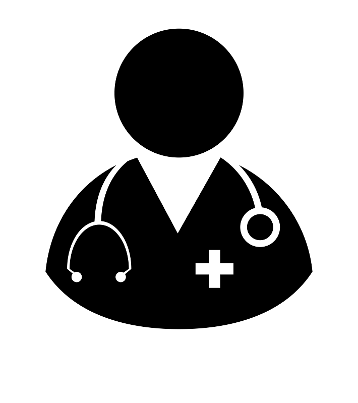 Na czym polega spirometria, czyli badanie objętości płuc?