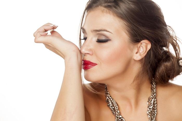 tagomago jak wybierać perfumy 3