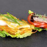 Dlaczego warto jeść dania z sandacza?