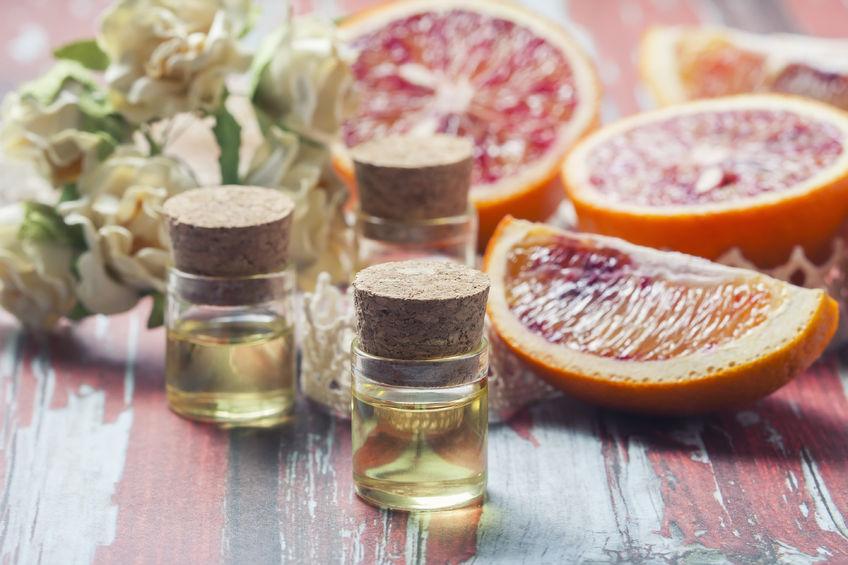 24-wp-tagomago-perfumy-idealnie-dopasowane-do-pory-roku-2