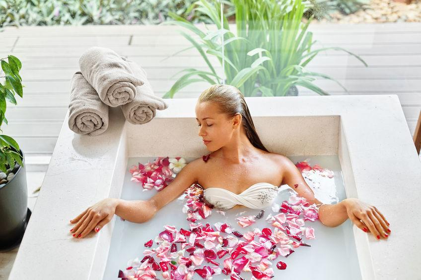 kosmetyki-do-kąpieli-1
