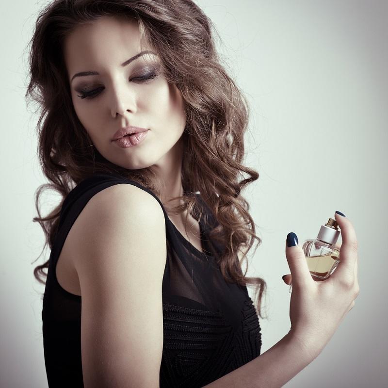5-zasad-wyboru-perfum-do-biura-3