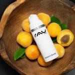 Rau Cosmetics – czyli naturalne piękno ujęte w kosmetykach
