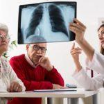 Nowotwór płuc rodzaje i podział kliniczny