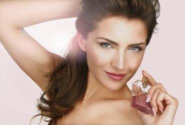 Nie tylko No 5 – perfumy Chanel, które musisz znać!