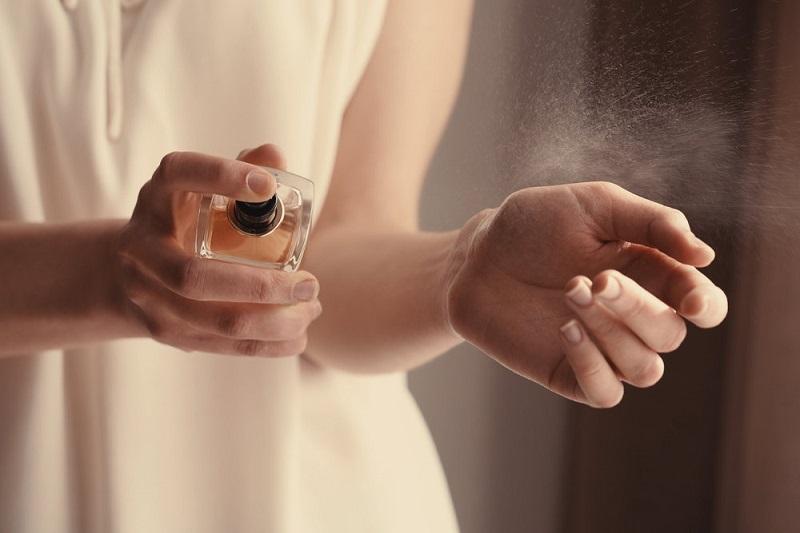 2nie-tylko-no-5-perfumy-chanel-ktore-musisz-znac