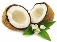 Olej kokosowy. Zastosowanie oraz właściwości olejku kokosowego