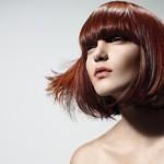 Garnier Fructis Vitamine Force Fresh – powiedz NIE przetłuszczonym włosom!