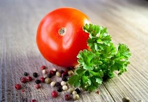 Polifenole - przeciwutleniacze w żywności