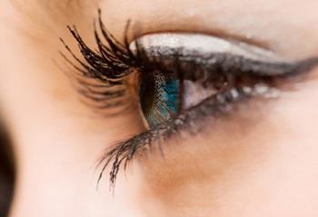 soczewki kontaktowe kolorowe