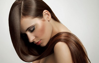 farby do włosów