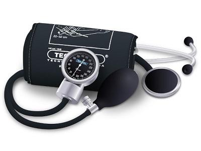 Jaki ciśnieniomierz wybrać?