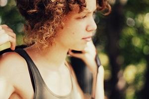 suplementy na wypadanie włosów