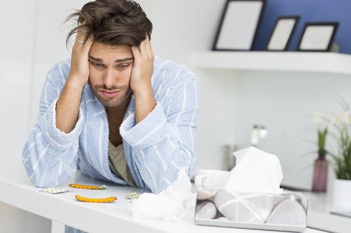 Czy warto szczepić się na grypę?