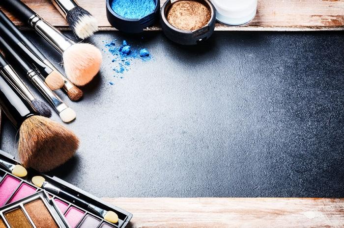makijażowe triki, dzięki którym wykonasz perfekcyjny make up