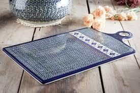 ceramiczna deska kuchenna do krojenia