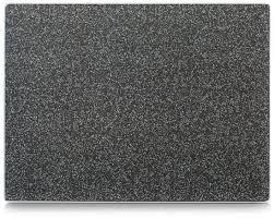 granitowa deska kuchenna do krojenia