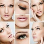 Jaki makijaż na ślub lub inną okazję?