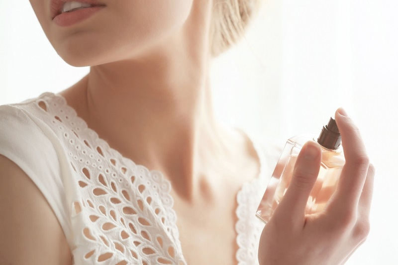 5-zasad-wyboru-perfum-do-biura-2