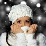 Nietypowe tricki pielęgnacyjne, które pomogą Ci przetrwać najsroższą zimę!