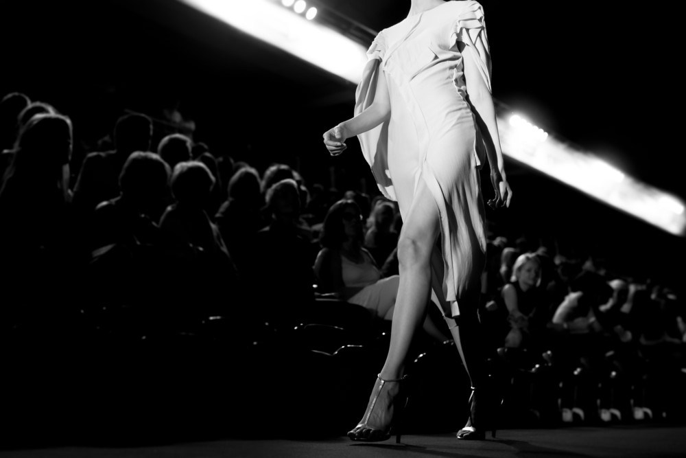 5 popularnych zapachów od projektantów mody
