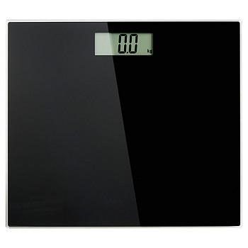 łazienkowa waga elektroniczna