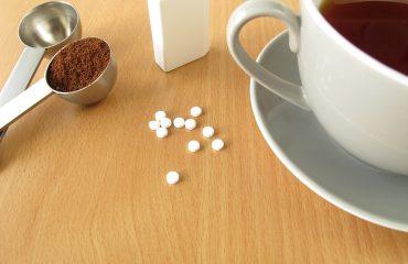 Czy aspartam jest szkodliwy? Ujawniamy prawdę!