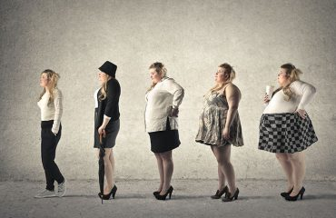 Plaga otyłości w Polsce – jak nadwaga wpływa na stan zdrowia?