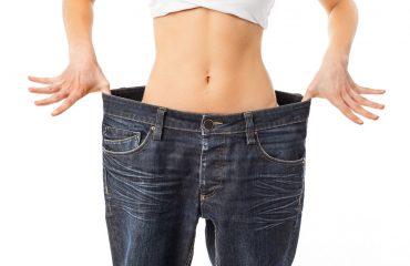 Zdrowe odchudzanie – jak urozmaicić dietę?