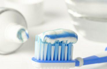 Wszystko, co należy wiedzieć o higienie jamy ustnej