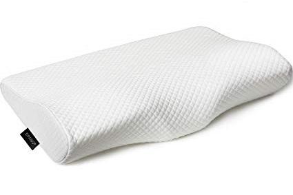 poduszka ortopedyczna EPABO do spania