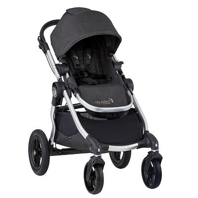 wózek dziecięcy, spacerowy