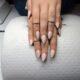 Jak szybko i łatwo zrobić paznokcie matowe? Wypróbuj zestaw do paznokci