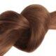 Jakie farby do włosów są najmniej szkodliwe? Bezpieczna koloryzacja