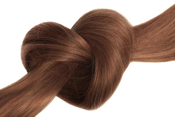 bezpieczne farby do włosów